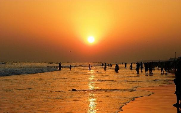 beaches-in-odisha_chandrabhaga-beach