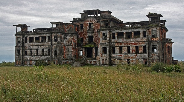 bokor-hill-station_cambodia-tourist-places