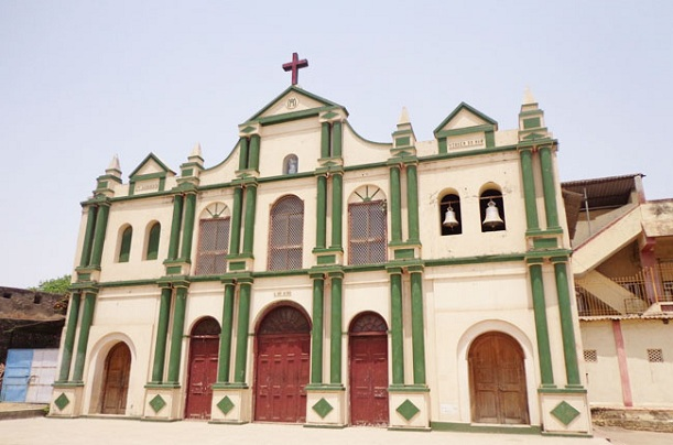 church-of-our-lady_daman-tourist-places