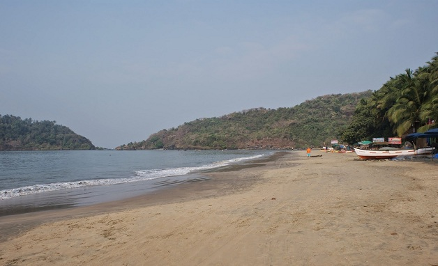 devka-beach_daman-tourist-places