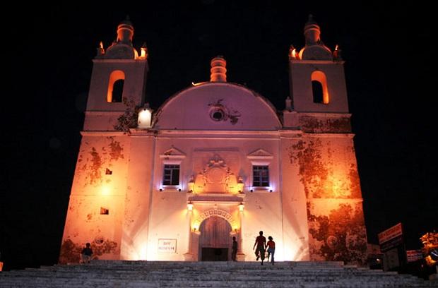 diu-museum_daman-tourist-places