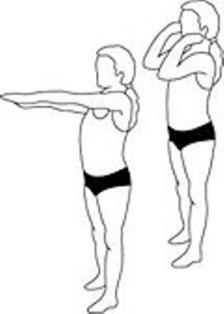 Ananda Yoga Asanas and Benefits | Styles At Life