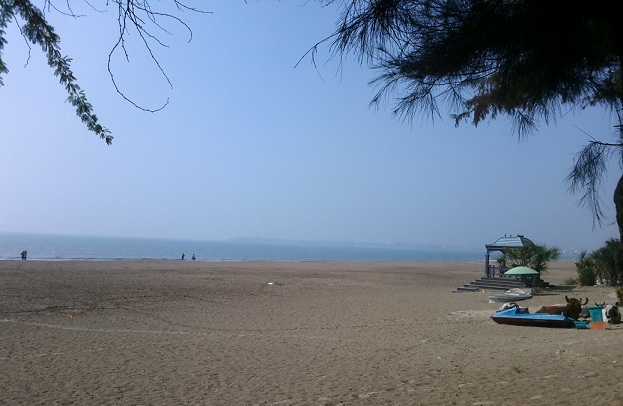 ghoghla-beach_daman-tourist-places