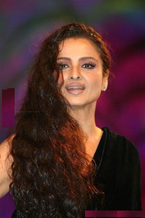 rekha beauty tips and fitness secrets  styles at life
