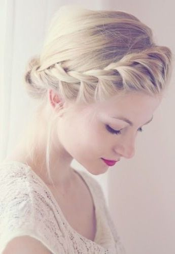 9 Best Twist Hairstyles Styles At Life
