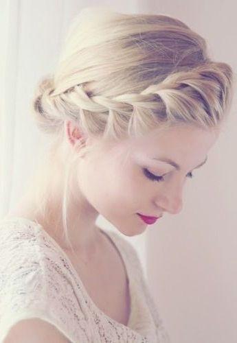 Excellent 9 Best Twist Hairstyles Styles At Life Short Hairstyles Gunalazisus