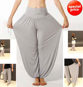 9 Best Yoga Pants For Women | Styles At Life
