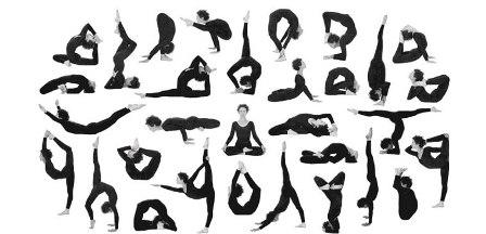 integral yoga asanas and benefits  styles at life