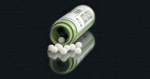Homeopathic Medicines For Weight Loss Styles At Life