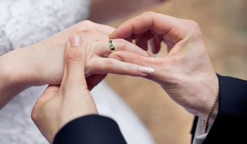 how to choose a husband