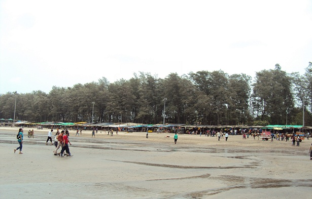 jampore-beach_daman-tourist-places