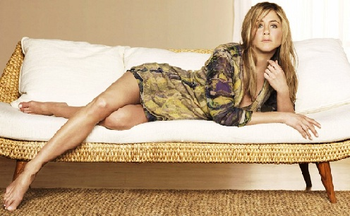 Jennifer-Aniston-Diet-Plan-5