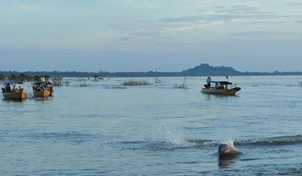 kratie_cambodia-tourist-places