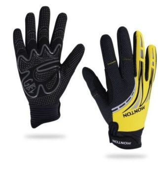 ba4a479b75f 9 Best Cycling Gloves for Beginners