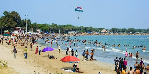nagoa-beach_daman-tourist-places