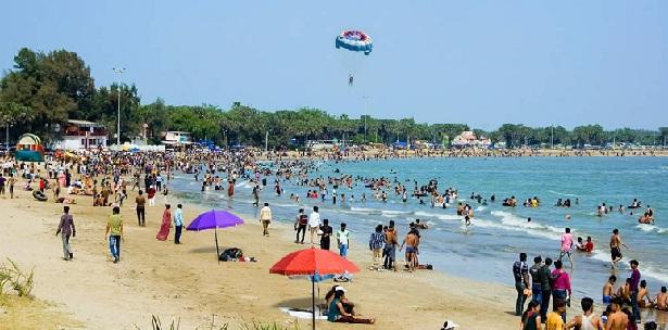 nagoa-beach_daman-tourist-places