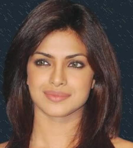 Priyanka Chopra Beauty Tips and Fitness Secrets : Styles ...