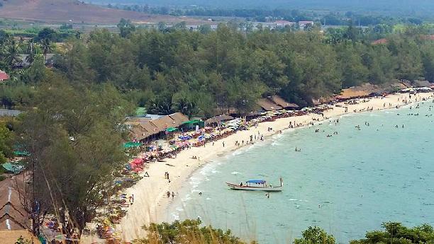 cambodia-tourist-places