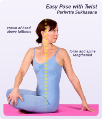 office yoga asanas and benefits with pictures  styles at life