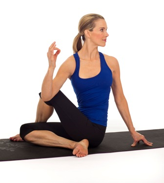 chair yoga poses and benefits  styles at life
