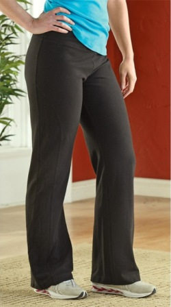 top 23 yoga pants for women and men with images  styles