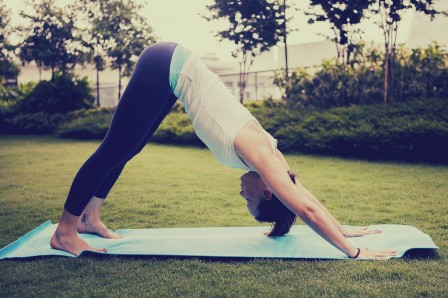 9 best surya yoga asanas and benefits  styles at life
