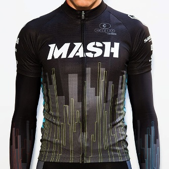 cycling-jerseys