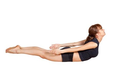 chakra yoga asanas and benefits  styles at life