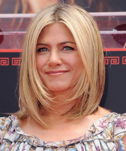 Groovy 9 Cute And Easy Short Bob Hairstyles Styles At Life Hairstyles For Women Draintrainus