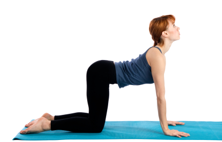 prenatal yoga  best poses and its benefits  styles at life