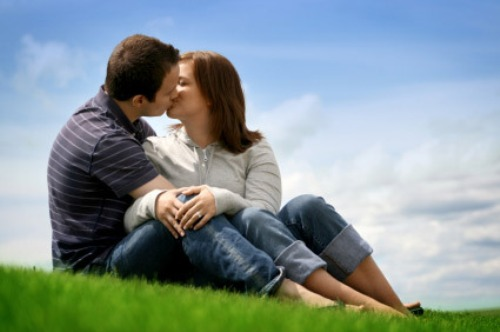 Tips for a romantic relationship