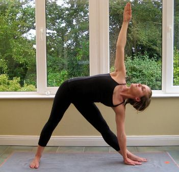4 best yoga poses for arthritis  styles at life