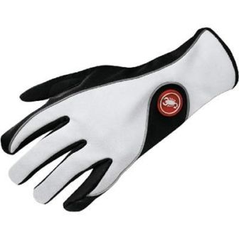 Winter Forza Cycling gloves