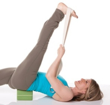 Yoga therapy2