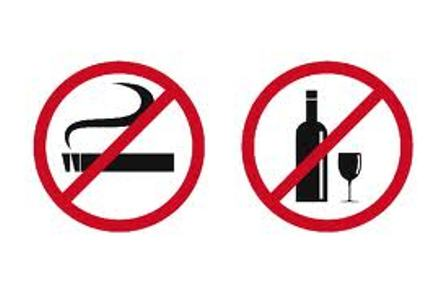 avoid-alcohol-and-tobacco