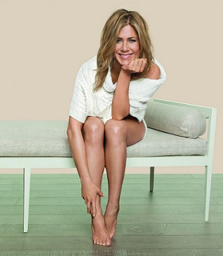 jennifer-aniston-aveeno-unscripted-beauty-forbeslif main