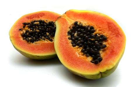 Papaya For Hair Growth