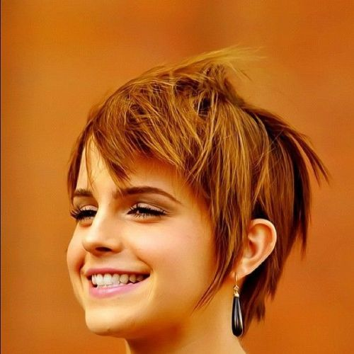 9 Modern Looks Of Shaggy Haircuts For Girls 2018 Styles At Life
