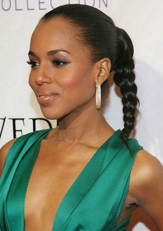 African American Hairstyles14