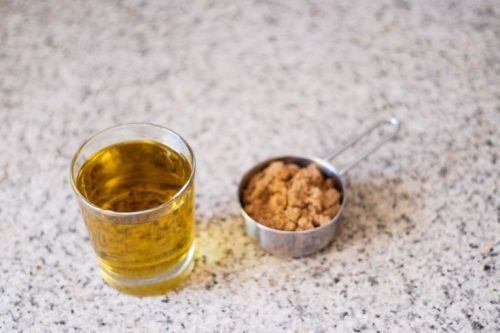 amla oil :How To Prepare Amla Oil ?