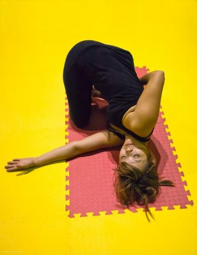 Ayurveda-yoga-Pitta-Dosha