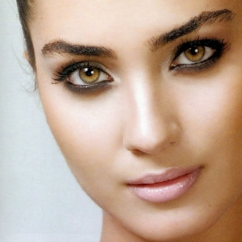 Turkish Beauty Tips And Secrets Styles At Life