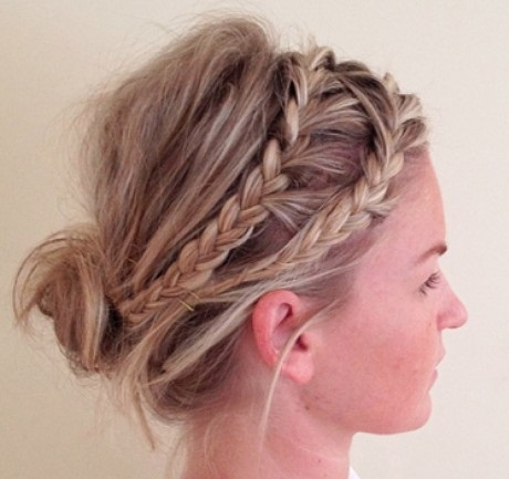 Top 26 Blonde Hairstyles | Styles At Life
