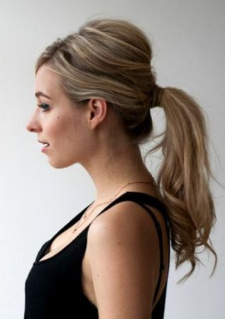 Bumpit Hairstyles6