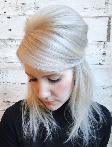 Bumpit Hairstyles8