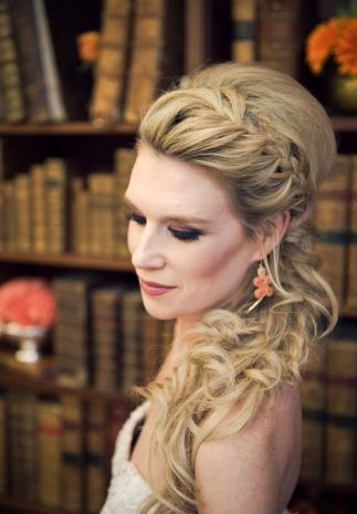 Bumpit Hairstyles9