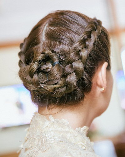 15 Best Chinese Hairstyles For Women With Pictures Styles At Life