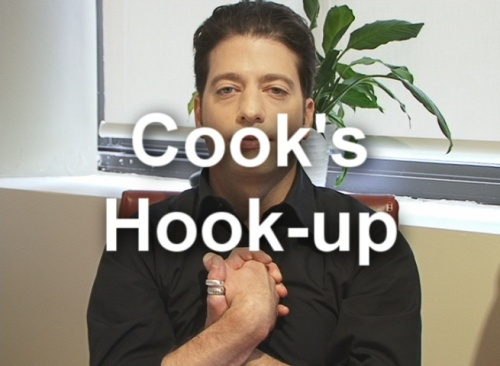 Cook s Hook Up