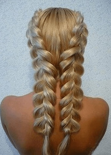 Dutch Braid Hairstyles15