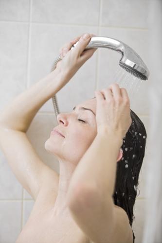 Homemade Beauty Tips For Hair 1